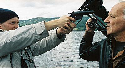 Werner Herzog Seminar